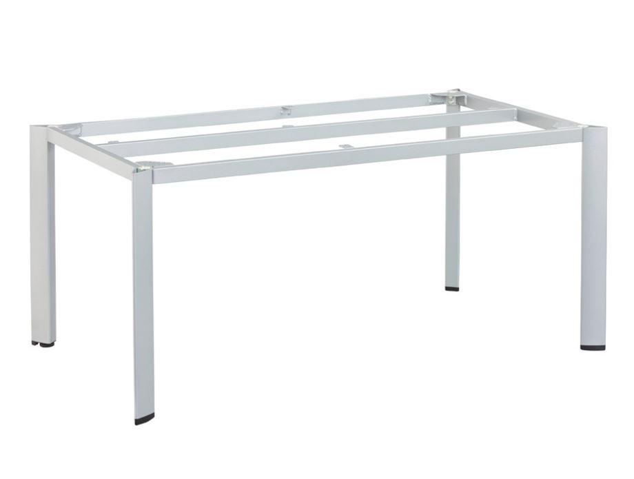 EDGE Tischgestell