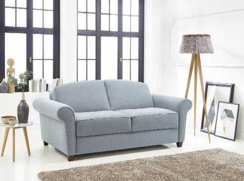 DIANA 1292 Sofa
