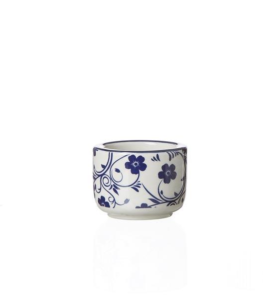 Sakura Teelichthalter
