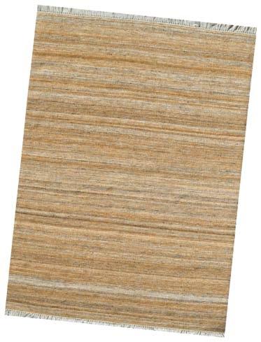 Summertime Teppich 80x175cm