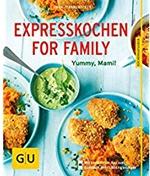 Expressküche für Family