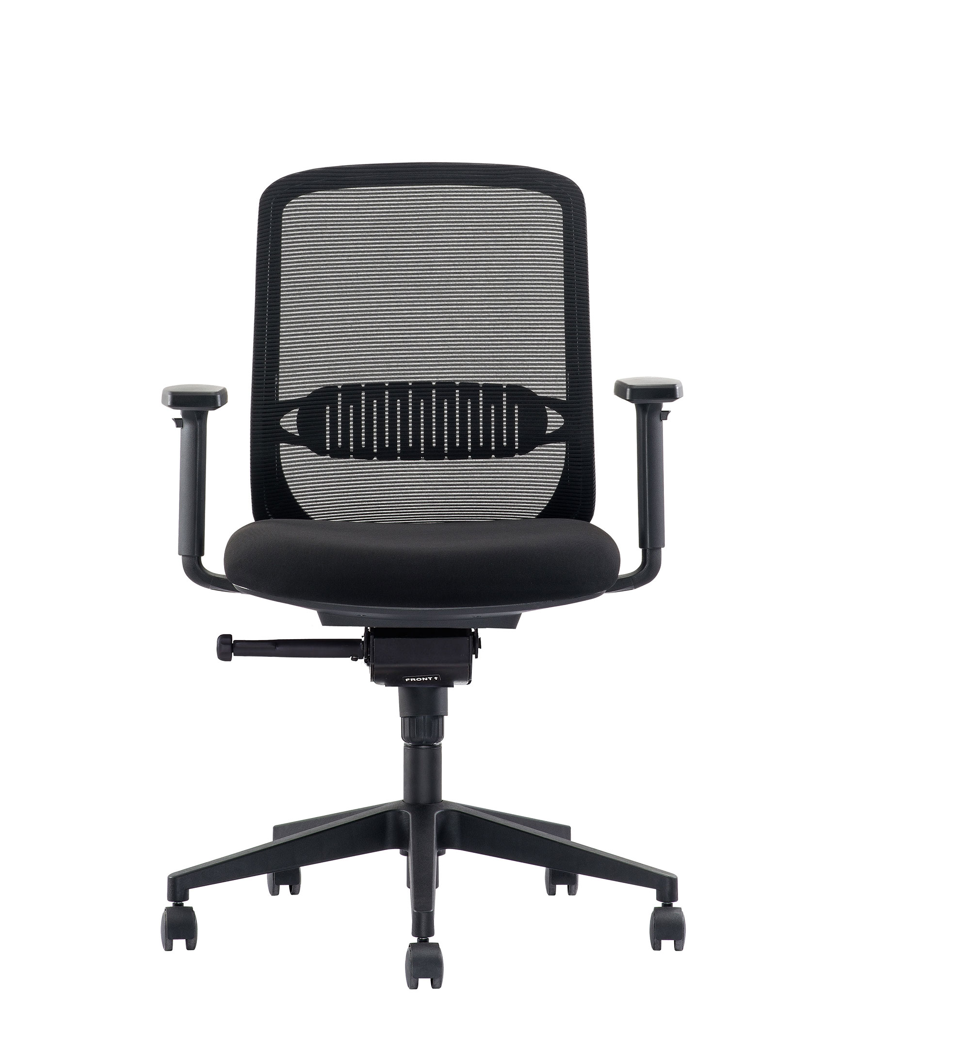 ORCO-MESH-LU2 Bürostuhl
