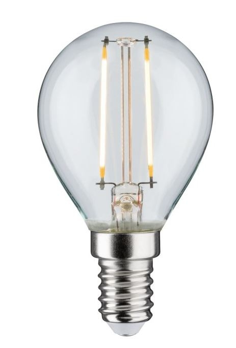 28573 LED Tropfen