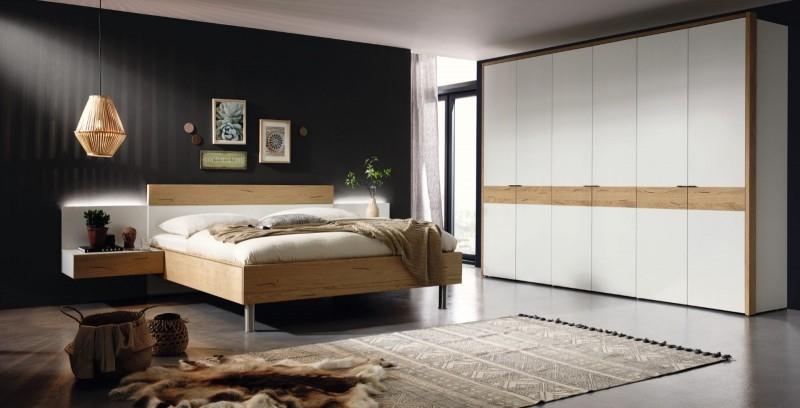 CITADA A8436 Schlafzimmer
