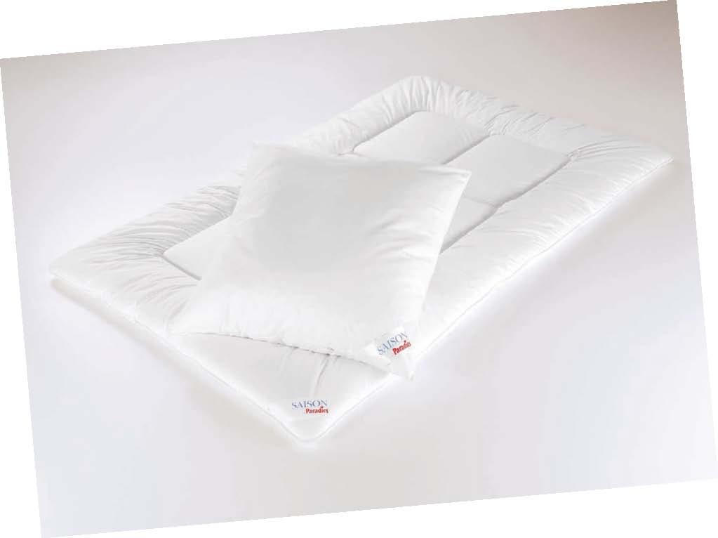 Betten-Set