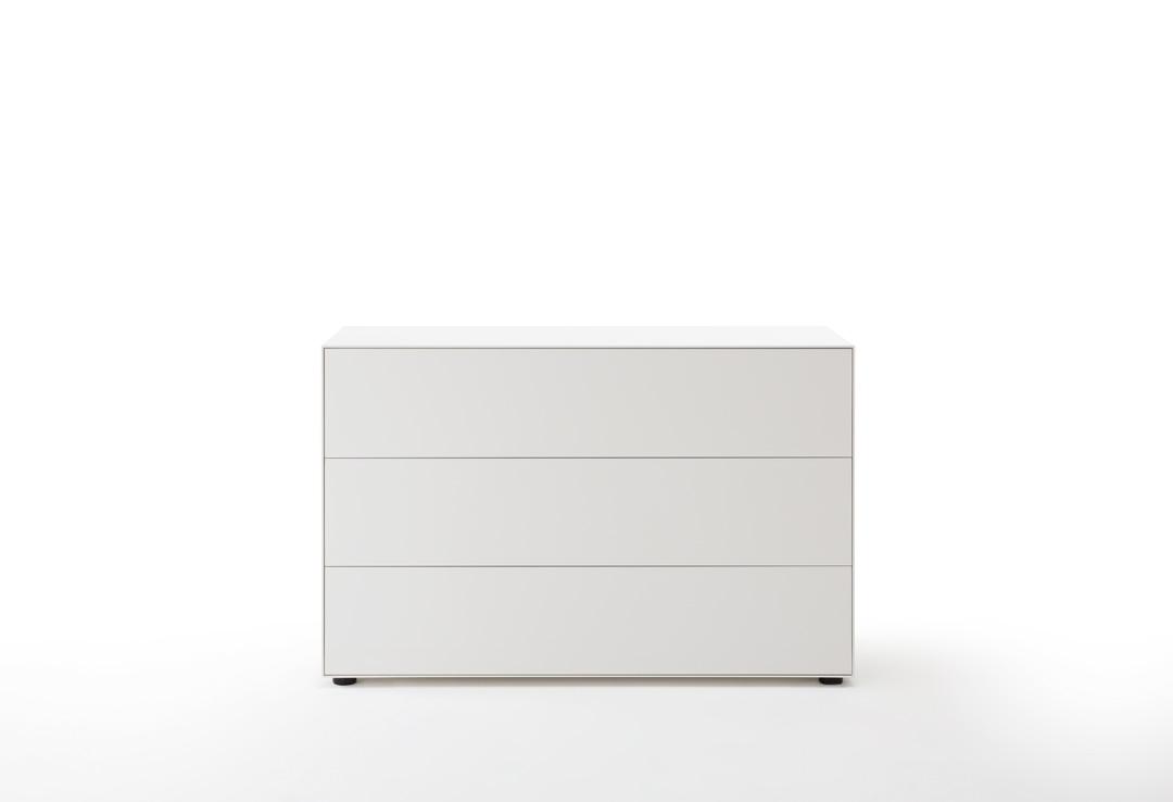 CUBO 9000 BOX Schubkasten B120-H75