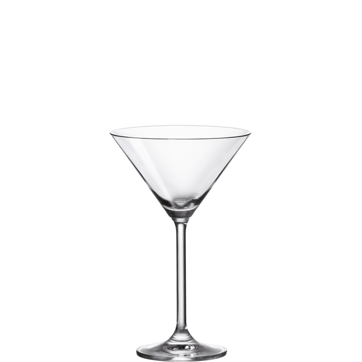 Daily Cocktailschale