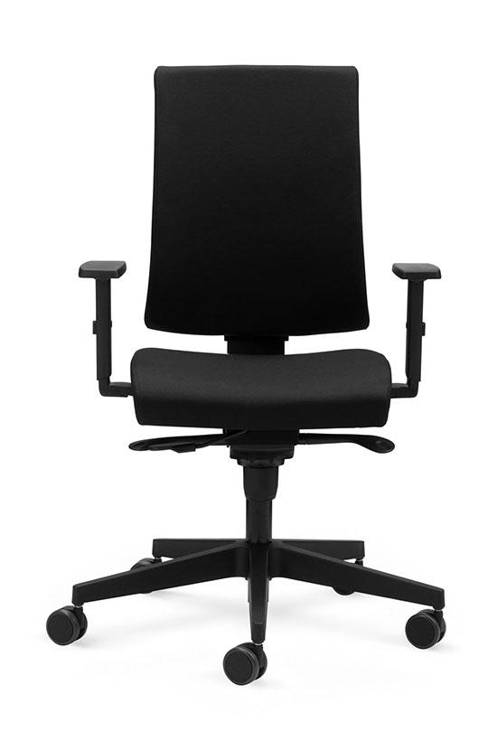 NAVIGO Design-Bürodrehstuhl