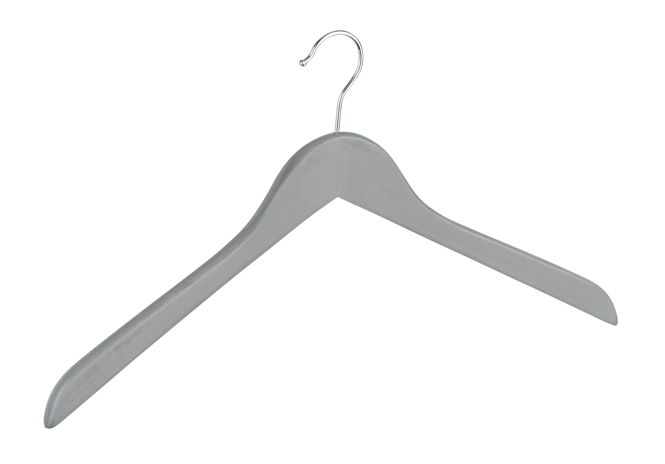 Jolie Kleiderbügel