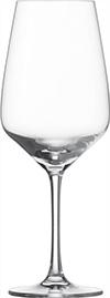 Taste Rotweinglas