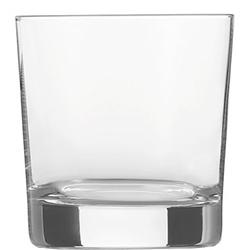 Basic Bar Tumbler Whisky