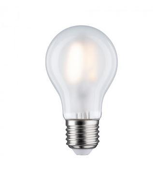 28615 LED Fil AGL