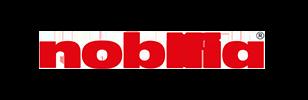 Nobilia Werke GmbH