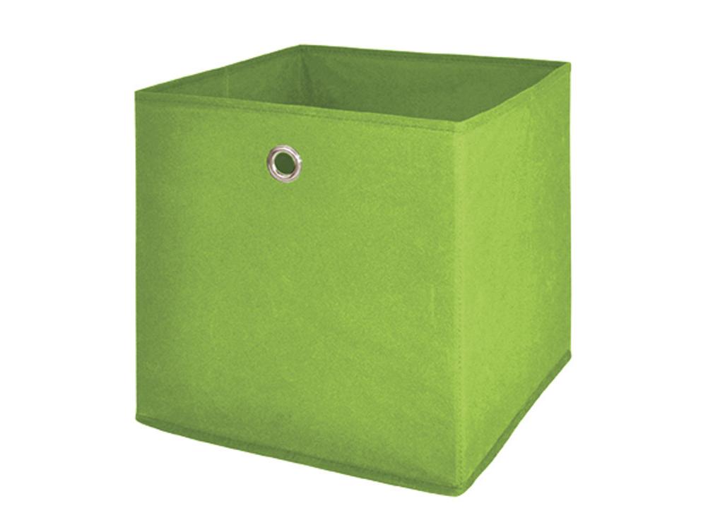 ALFA 2 Faltbox