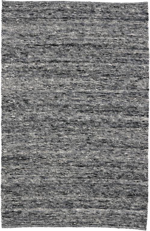 Balten/Bayreuth Teppich 200x290 cm