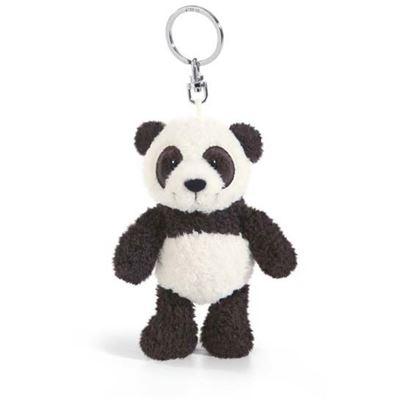 Panda Yaa Boo