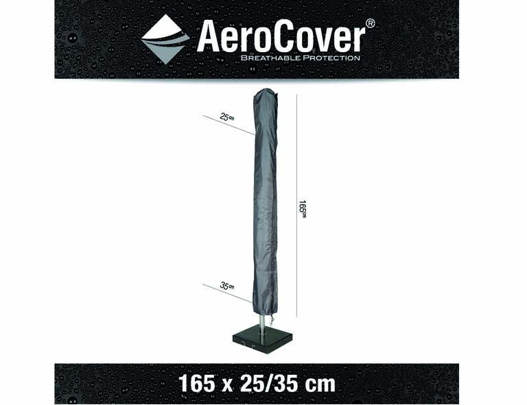 AERO COVER Schutzhülle