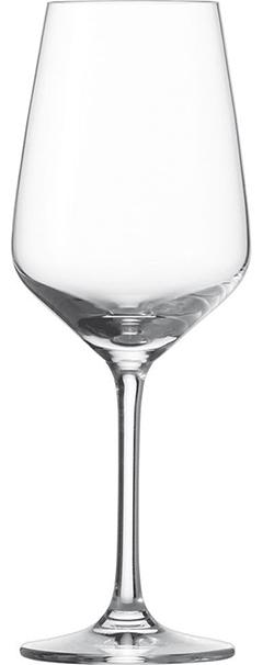 Weissweinglas - Taste