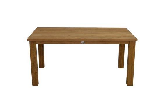 LAREDO Loft-Tisch