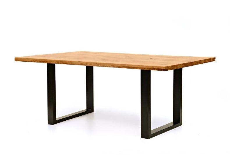QUEBEC Tisch