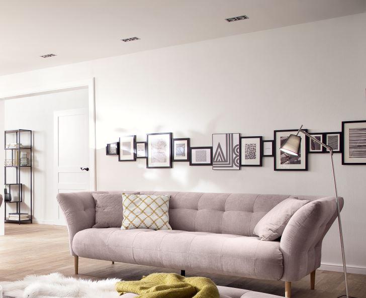 BIG APPLE Sofa