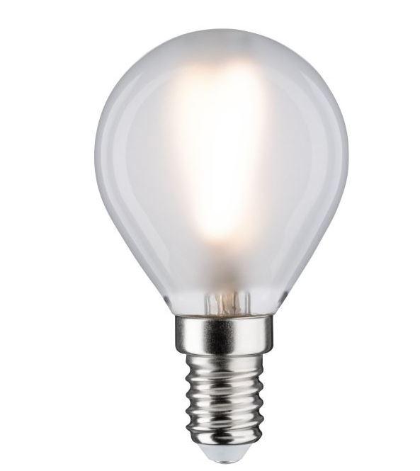 28629 LED Fil Tropfen