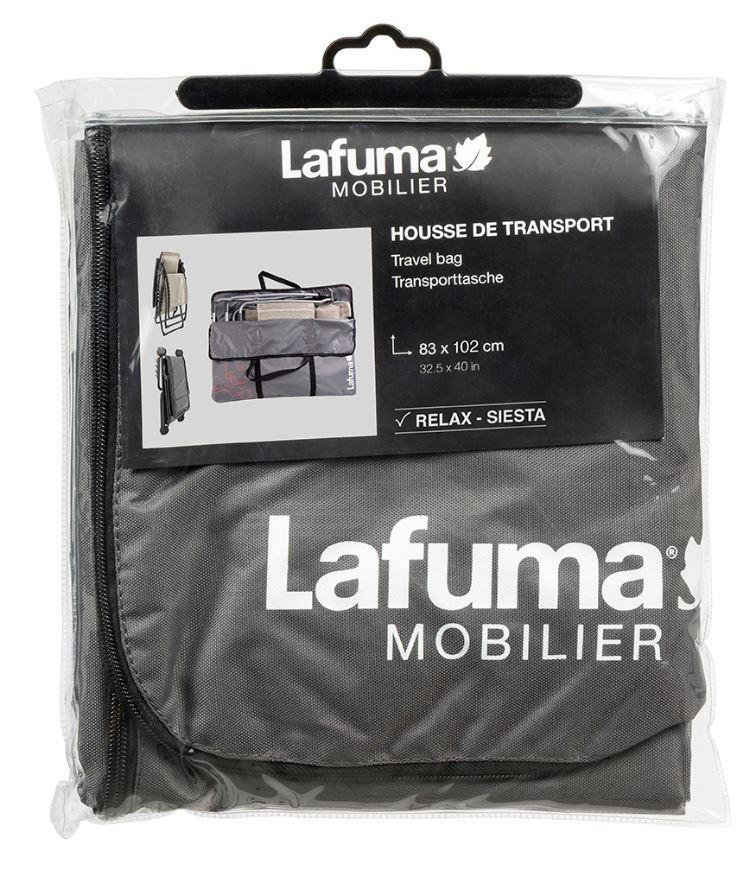 RELAX Transporttasche