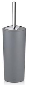 Marta WC-Garnitur