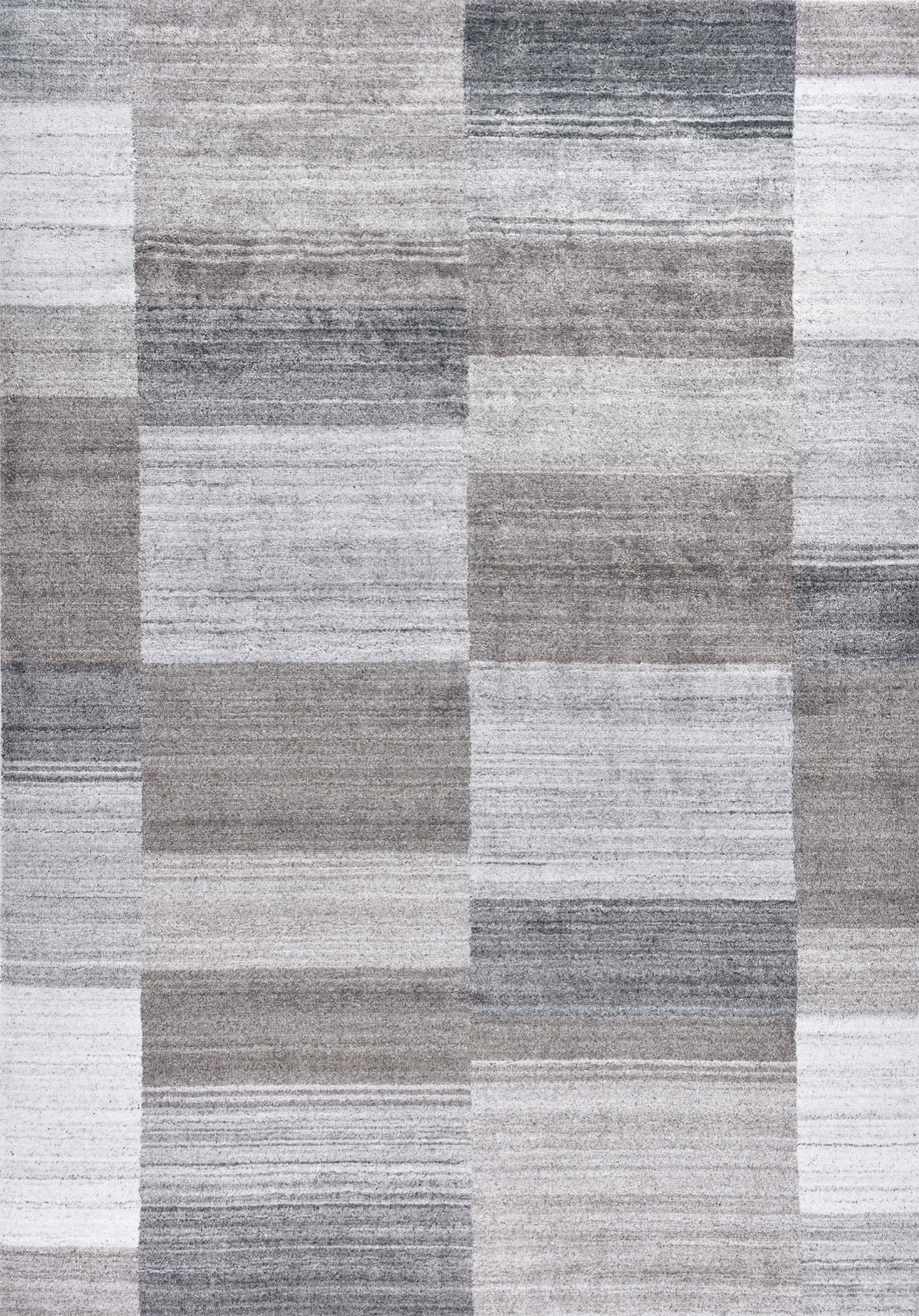 Montana Luxury Teppich  140x200 cm