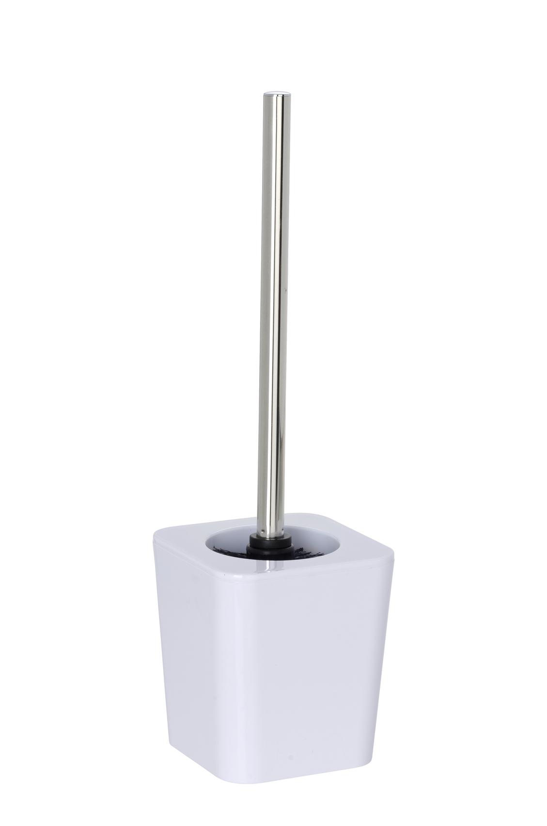 Candy WC-Garnitur