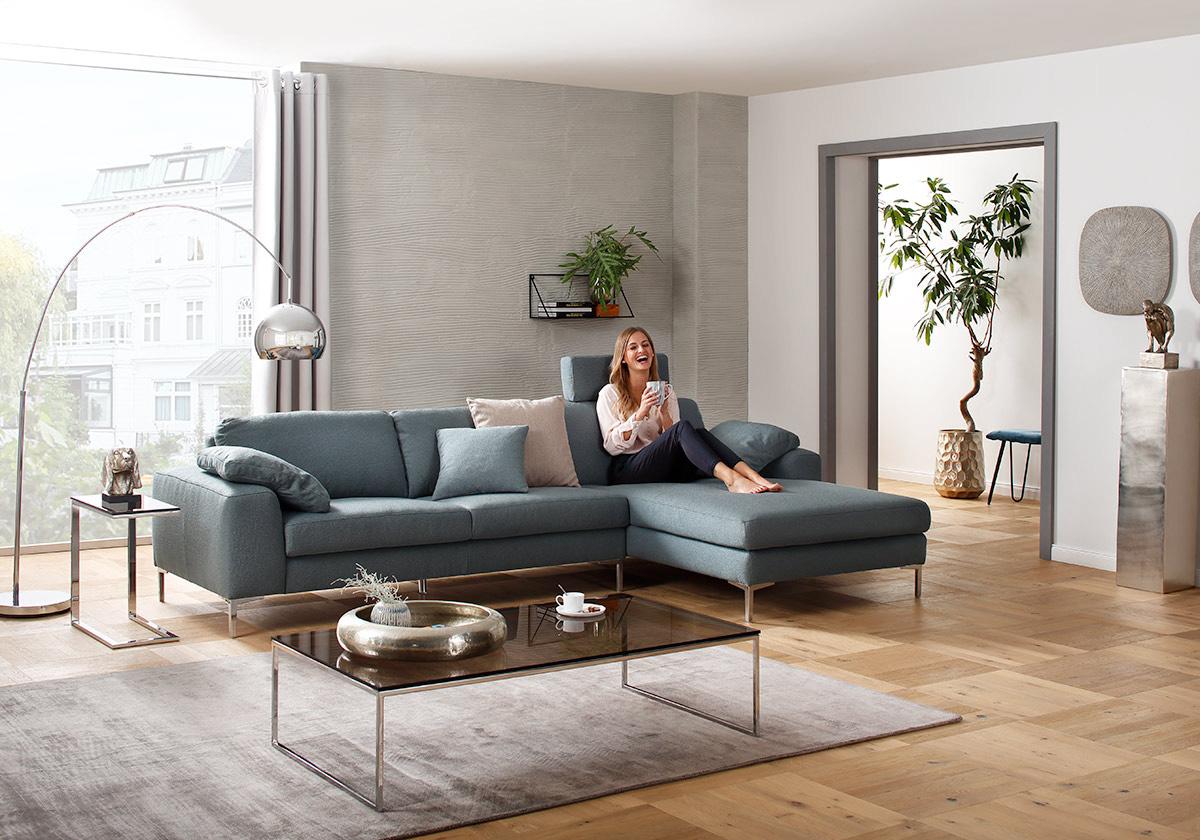 W:SCHILLIG sehr hochwertige Möbel von W.SCHILLIG hier bei Wohn Schick erhältlich. Stöbern Sie im online Shop alles rundum W.SCHILLIG