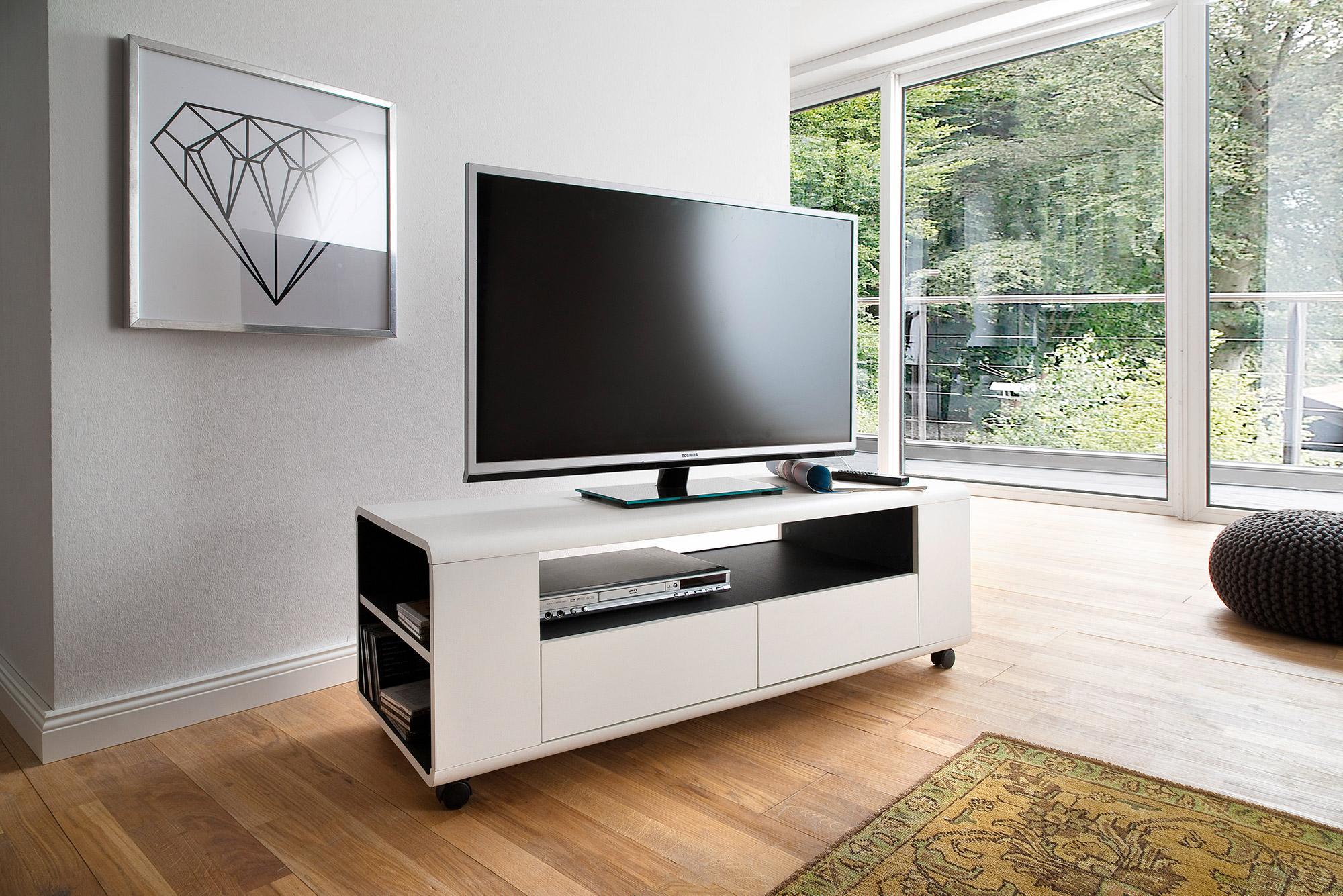 CHELSEA TV-Element