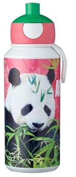 Animal Trinkflasche