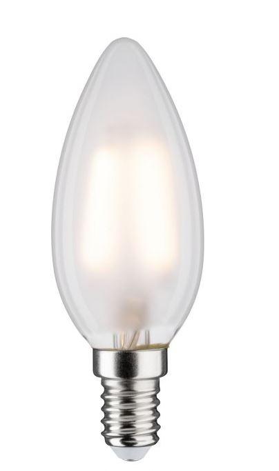 28610 LED Fil Kerze
