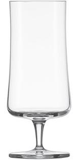 Basic V Pilsglas