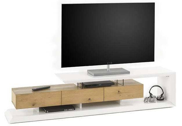 EMELA TV Lowboard