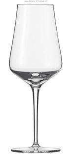 Fine Weißweinglas