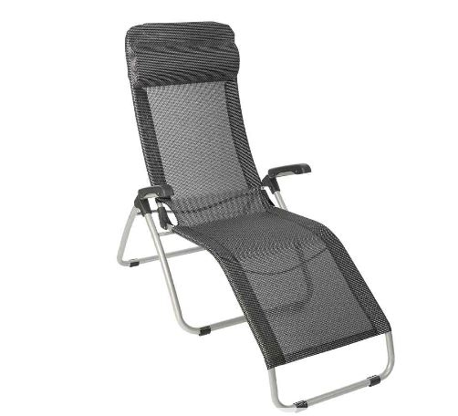 OASIS SURPRISE Relaxsessel XL