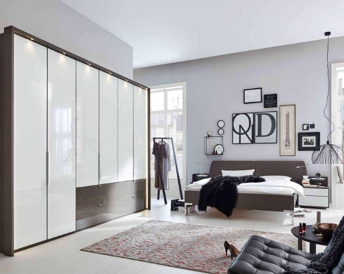 1006 Schlafzimmer