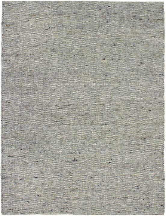 Natura Plus Teppich 200x240cm