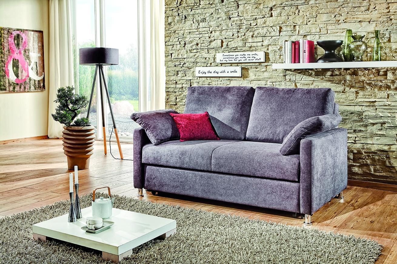 MONZA Sofa