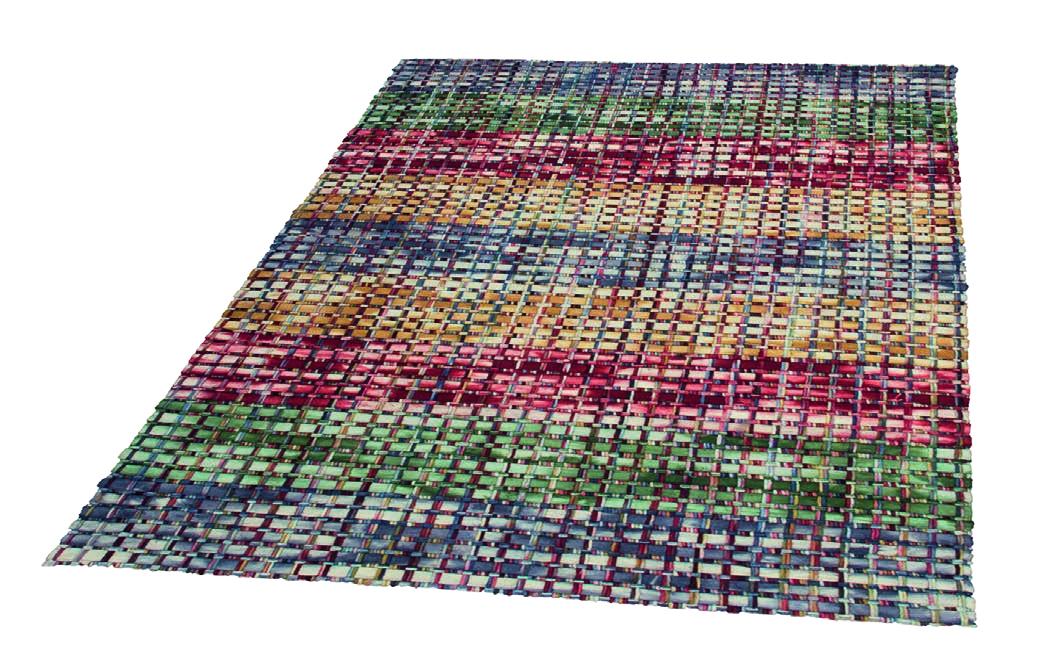 Lima Teppich 160x230cm