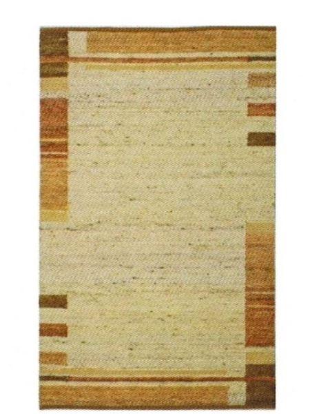 Finsing Teppich 70x130 cm