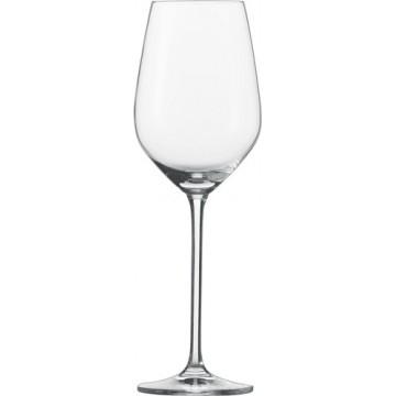 Fortissiomo Weißweinglas