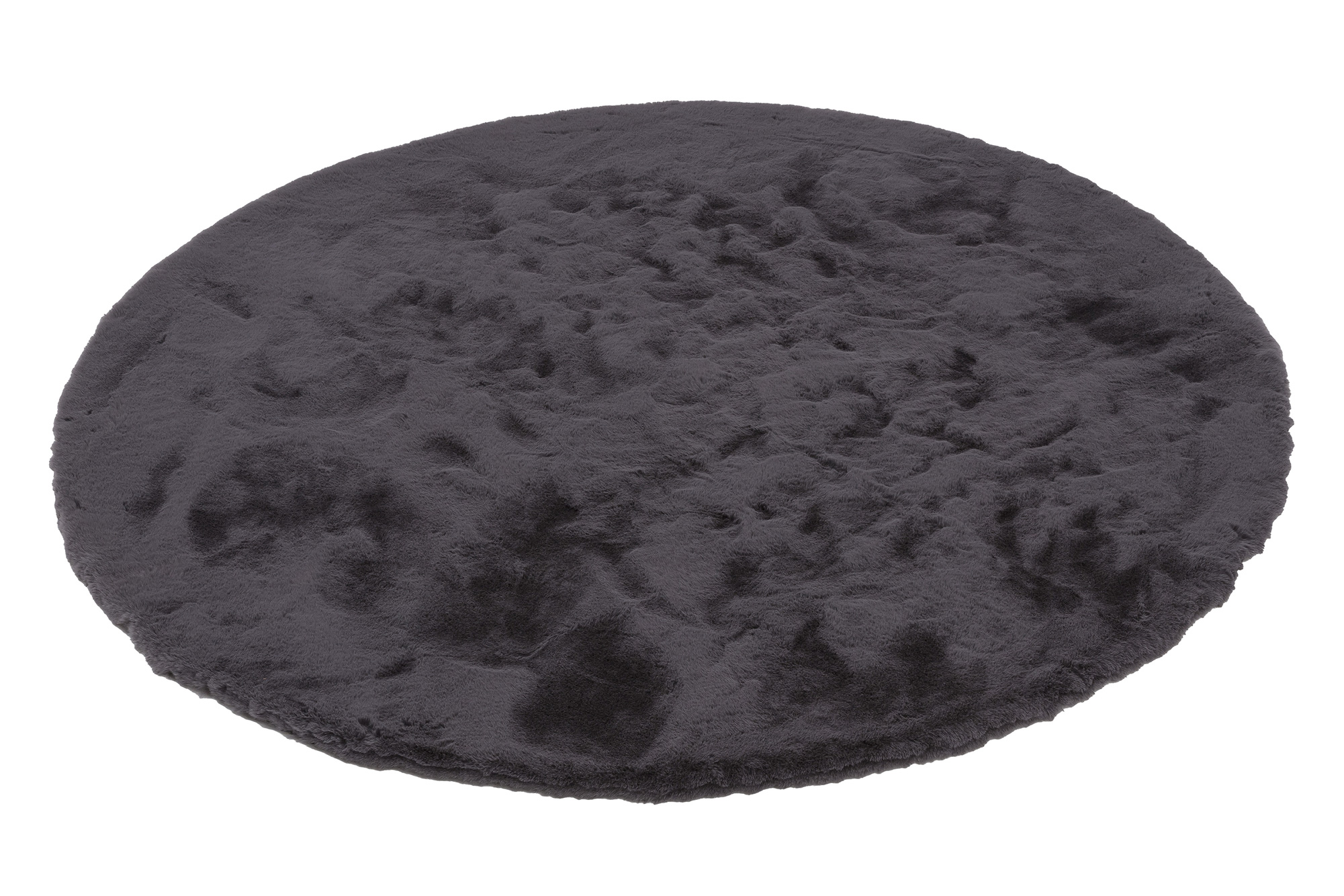 Tender Teppich ø 120cm