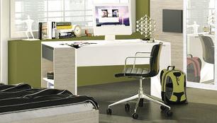 HILIGHT Schreibtisch