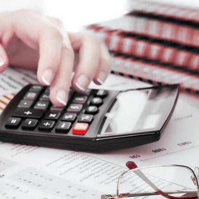 Wenn Sie nicht lange Sparen wollen können Sie bei uns im Wohn Schick ganz einfach Finanzieren. Im online Shop finden Sie genauere Informationen dazu.