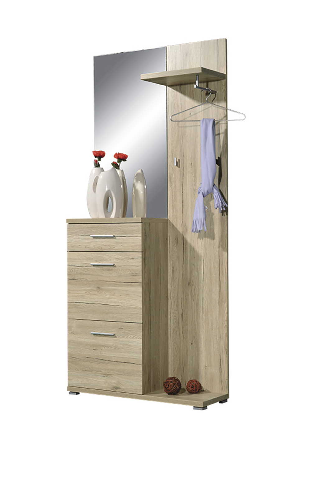 3199-177 Garderobe