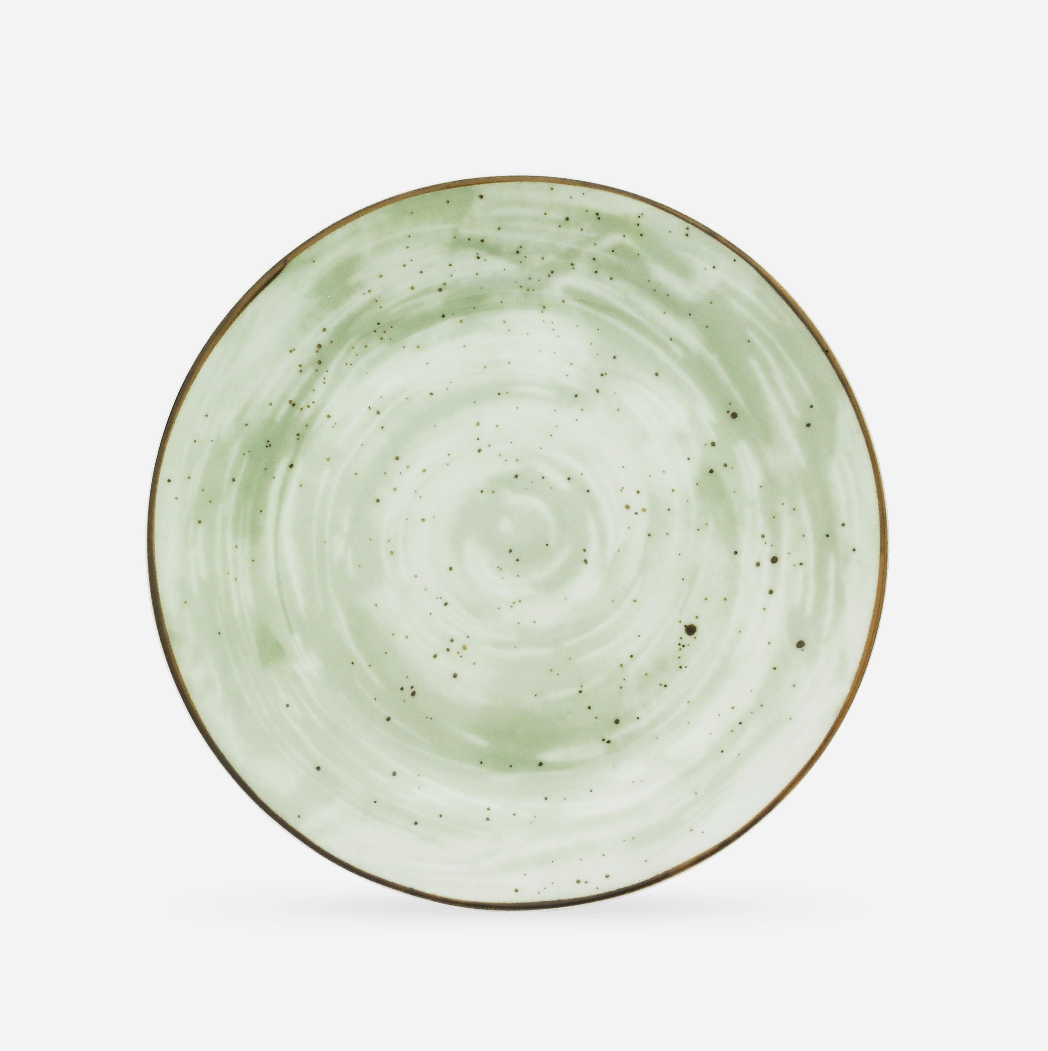 Pur grün 1413060