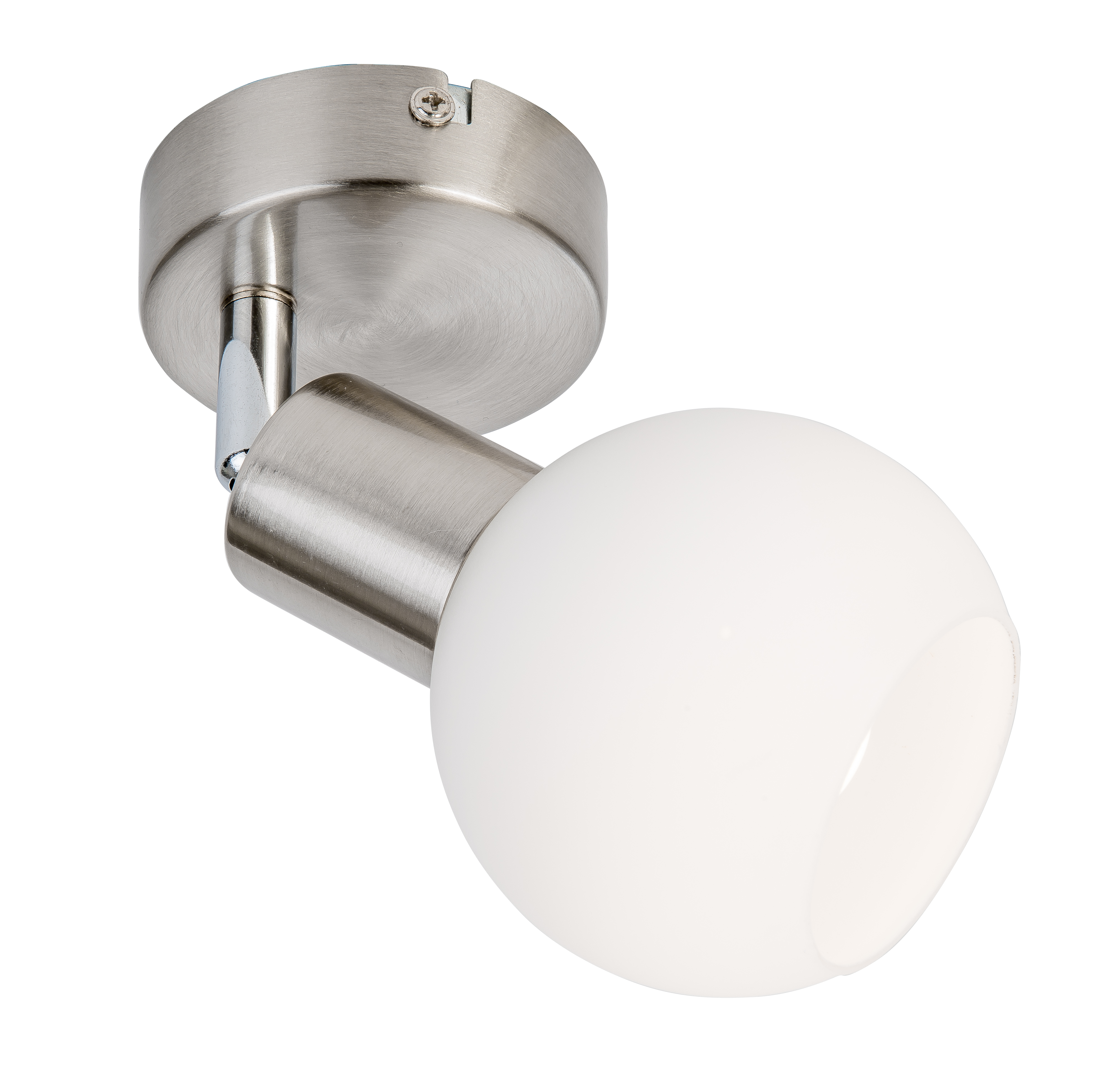 LOXY LED-Spot